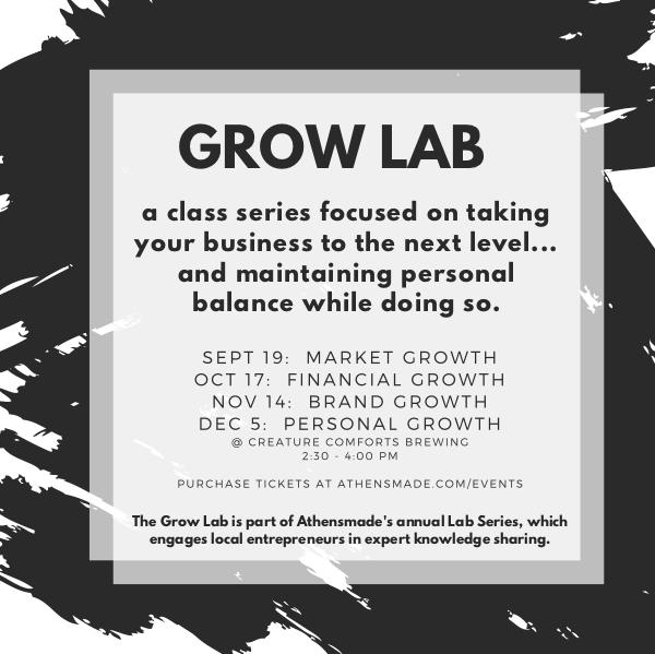 GrowLab.jpg