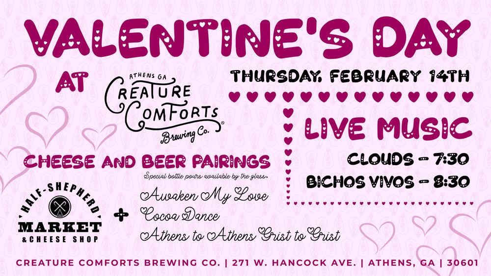 ValentinesDay2019_FacebookEvent.jpg