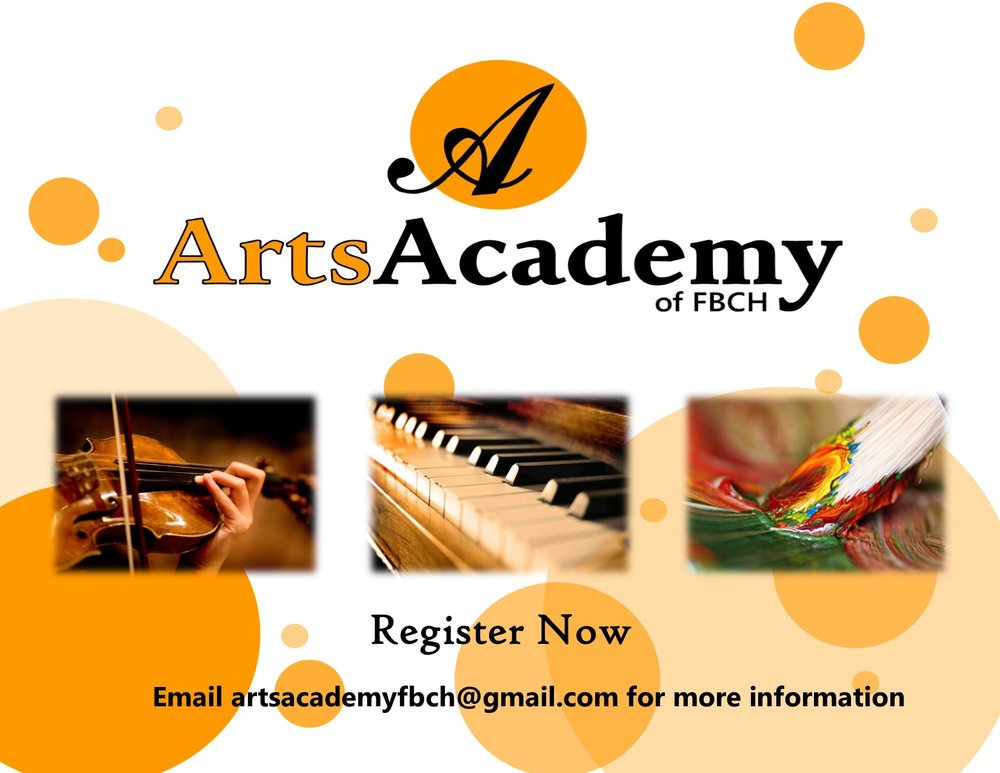 Arts Academy_Flyer_3.jpg