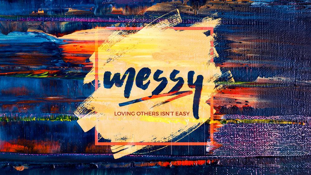 Messy_title slide.jpg