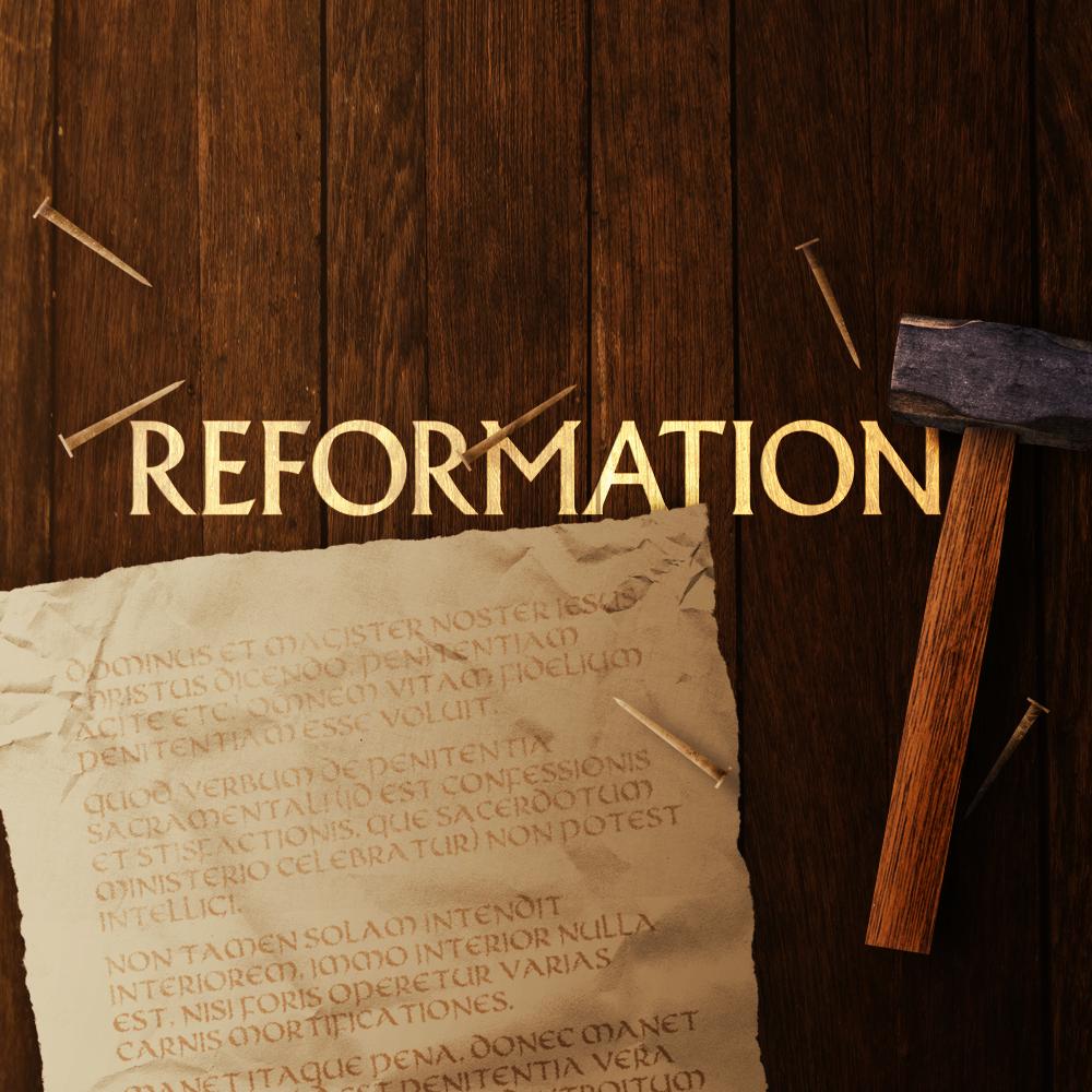 Reformation_social media timeline.png