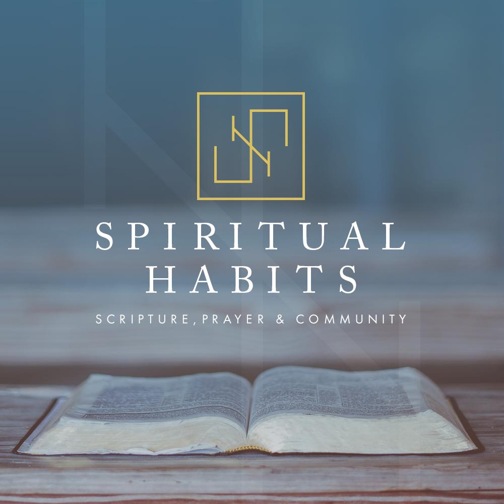 Spiritual-Habits_Social-Media-Image.png