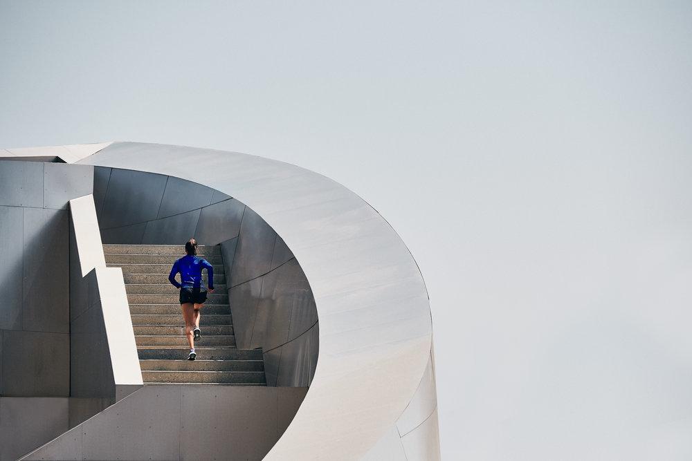 Stairs_01_0452.jpg