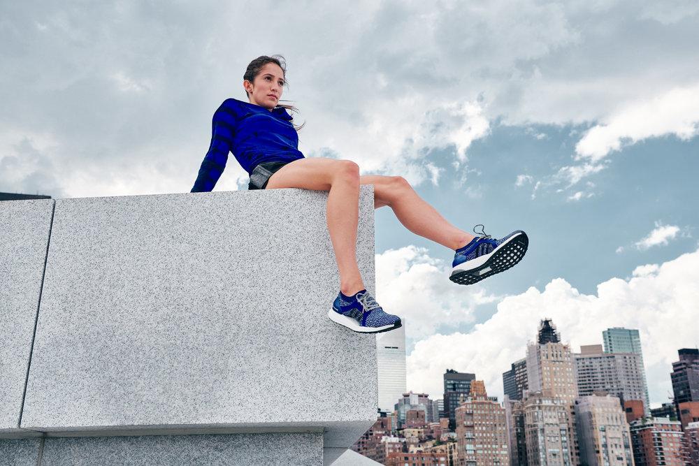 Adidas_UBX_NYC_Corner 433.jpg
