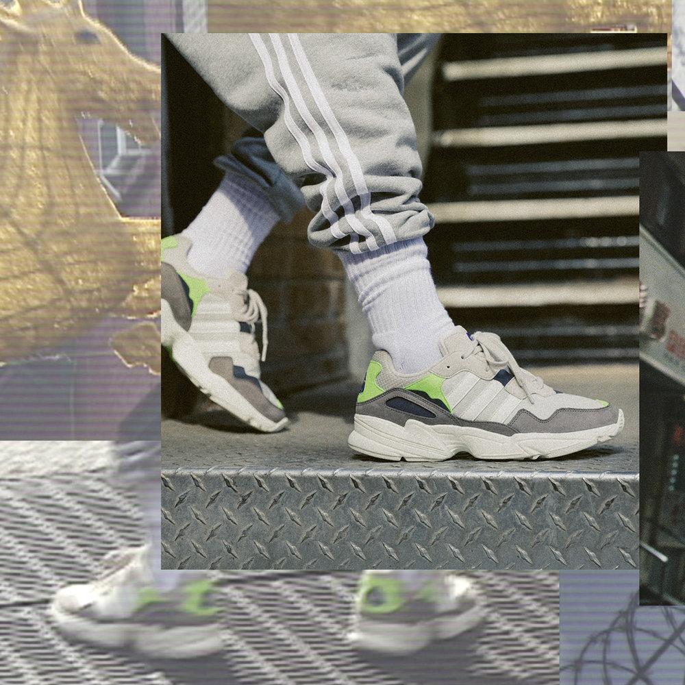 adidas_YW_Yung96_Champs_SocialCarousel_Look01_1200x1200_01.jpg