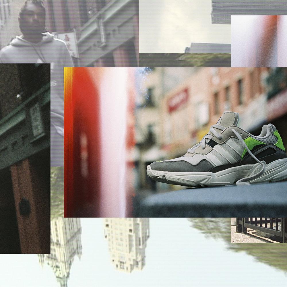 adidas_YW_Yung96_Champs_SocialCarousel_Look01_1200x1200_03.jpg