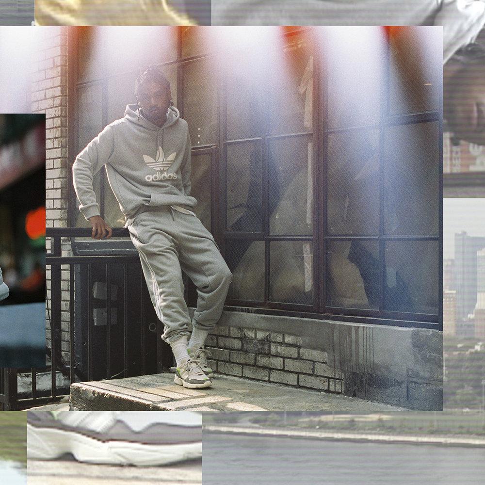 adidas_YW_Yung96_Champs_SocialCarousel_Look01_1200x1200_04.jpg