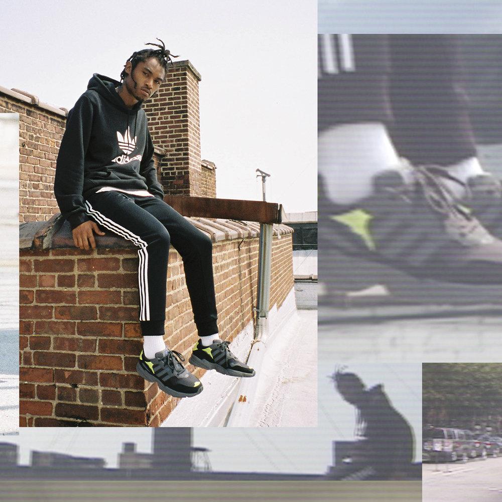 adidas_YW_Yung96_Champs_SocialCarousel_Look02_1200x1200_02.jpg
