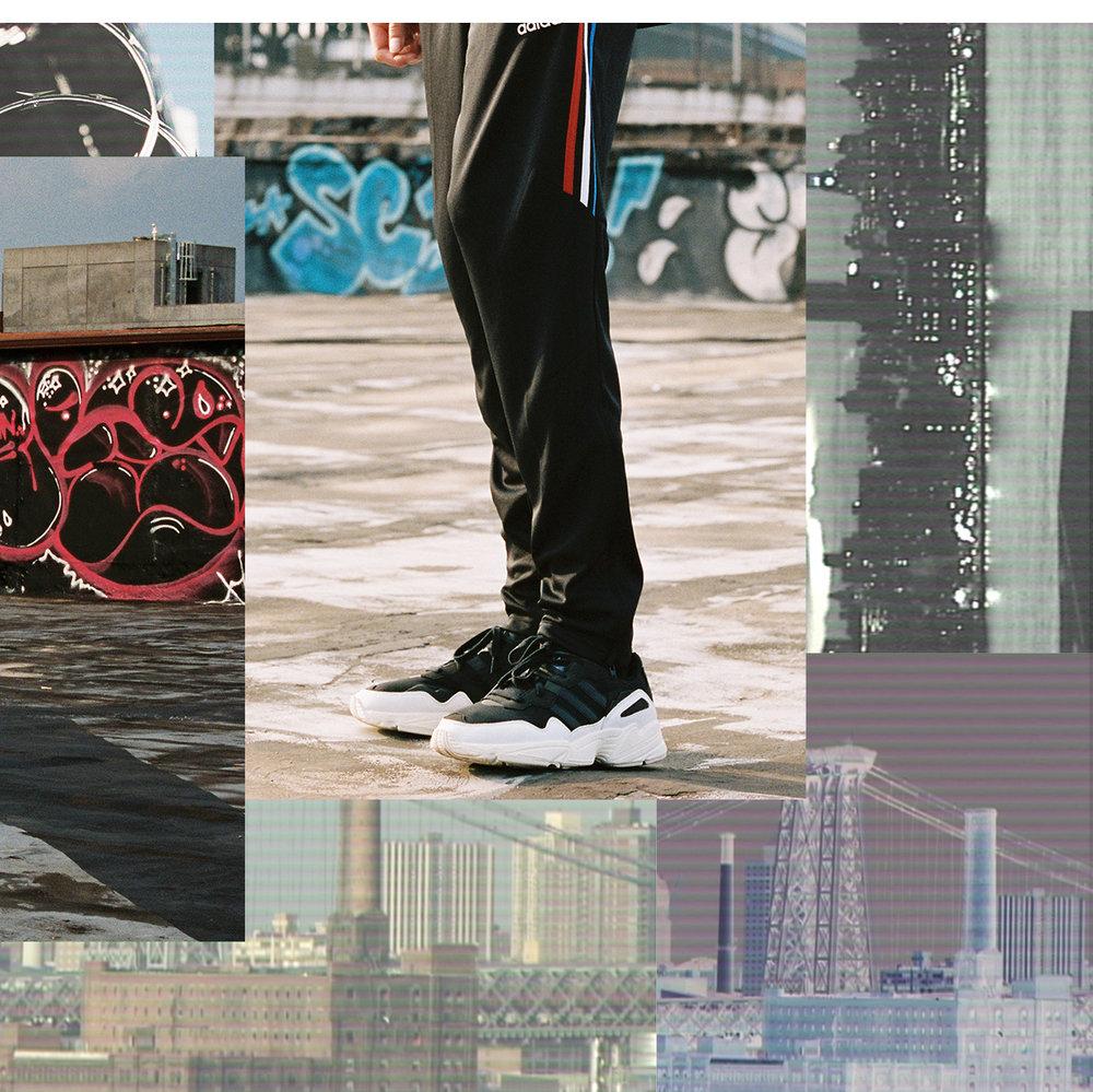 adidas_YW_Yung96_Footaction_SocialCarousel_Look01_1200x1200_04.jpg