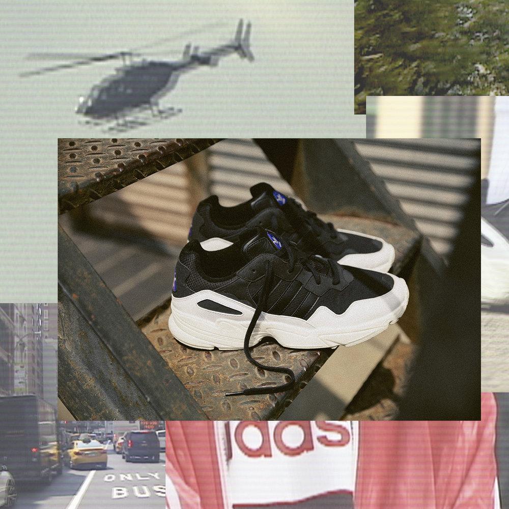 adidas_YW_Yung96_Footlocker_SocialCarosel_ALEX_1200x1200_01.jpg