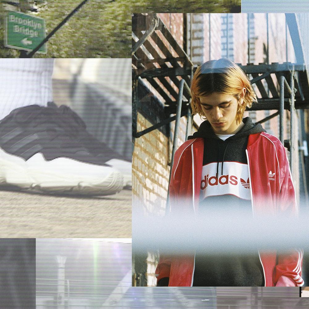 adidas_YW_Yung96_Footlocker_SocialCarosel_ALEX_1200x1200_02.jpg