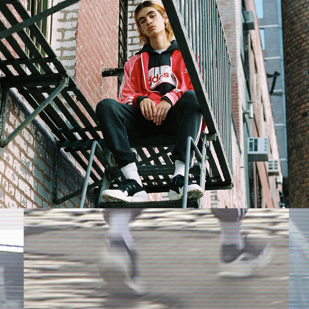 adidas_YW_Yung96_Footlocker_SocialCarosel_ALEX_SPLIT.jpg