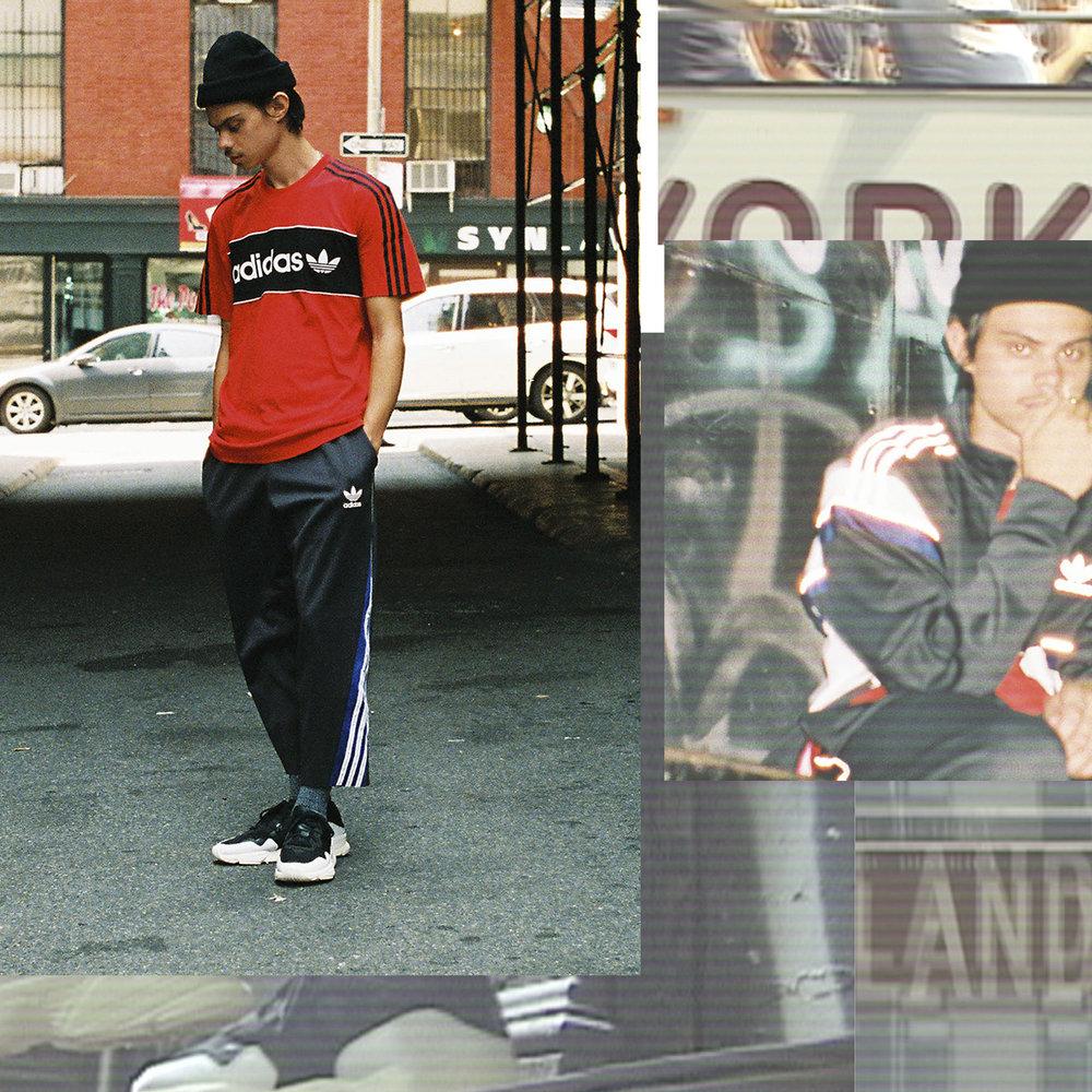 adidas_YW_Yung96_Footlocker_SocialCarosel_NAT_SPLIT_1200x1200_02.jpg