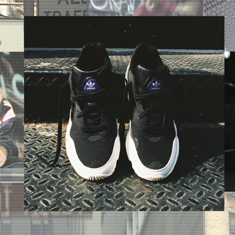 adidas_YW_Yung96_Footlocker_SocialCarosel_NAT_SPLIT_1200x1200_03.jpg