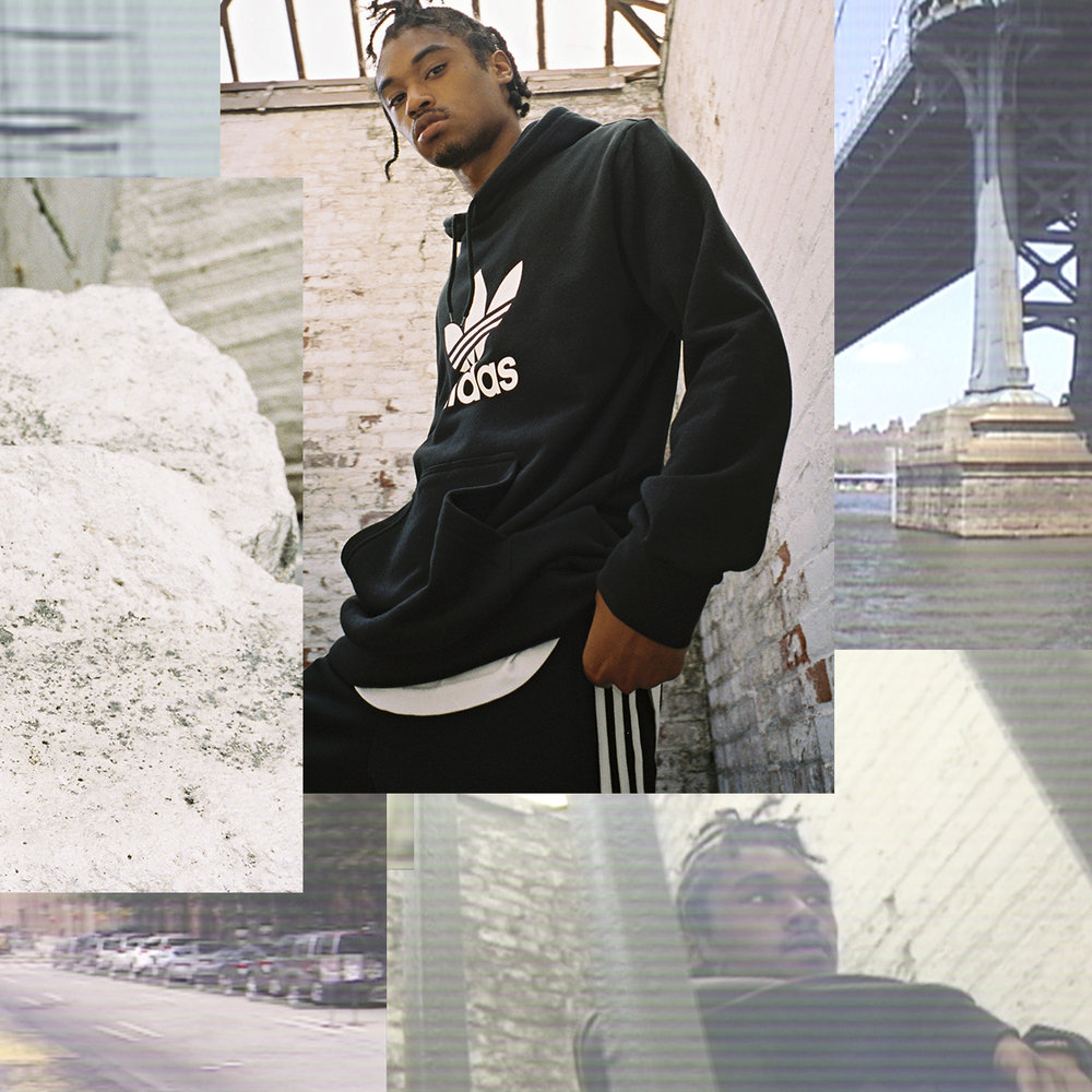 adidas_YW_Yung96_Champs_SocialCarousel_Look02_1200x1200_04.jpg