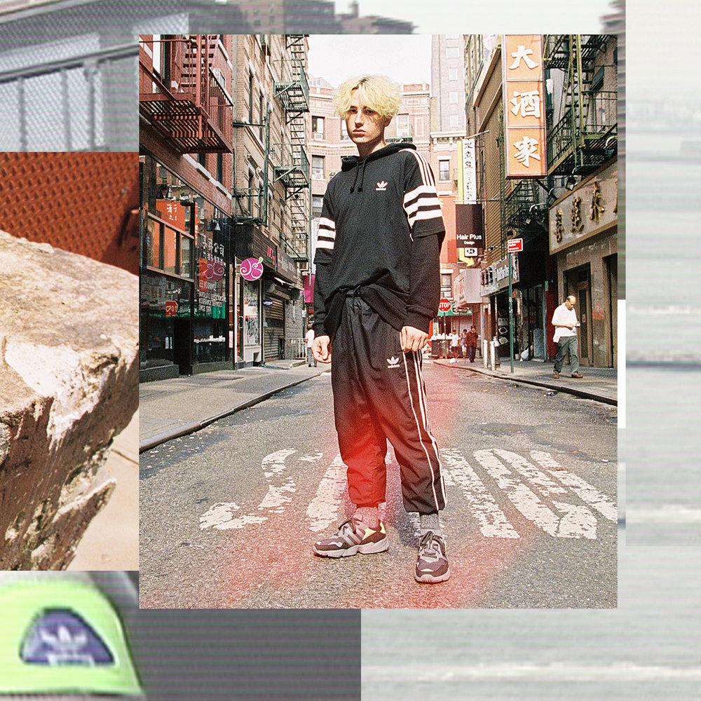 adidas_YW_Yung96_Footaction_SocialCarousel_Look02_1200x1200_02.jpg