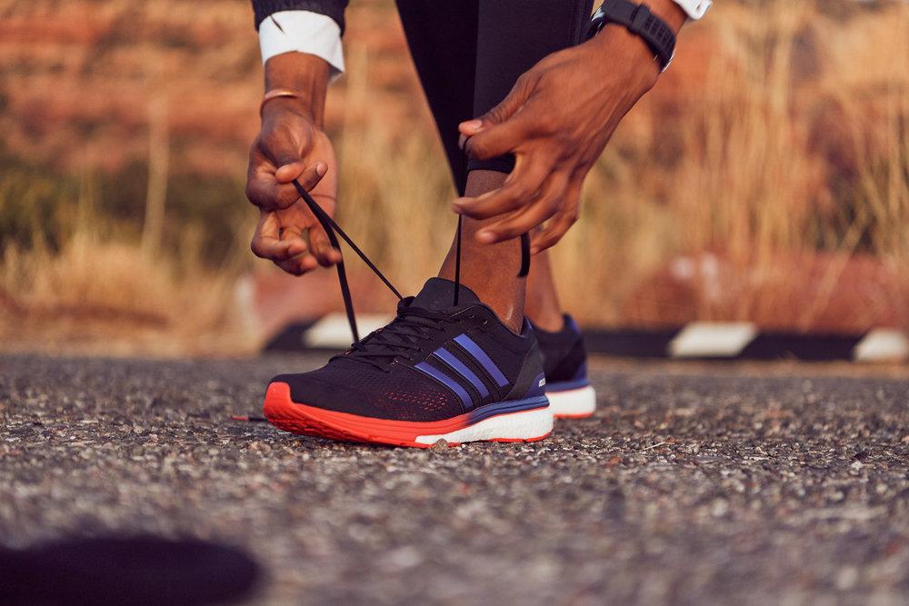 adidas_Running_AZ-2.jpg
