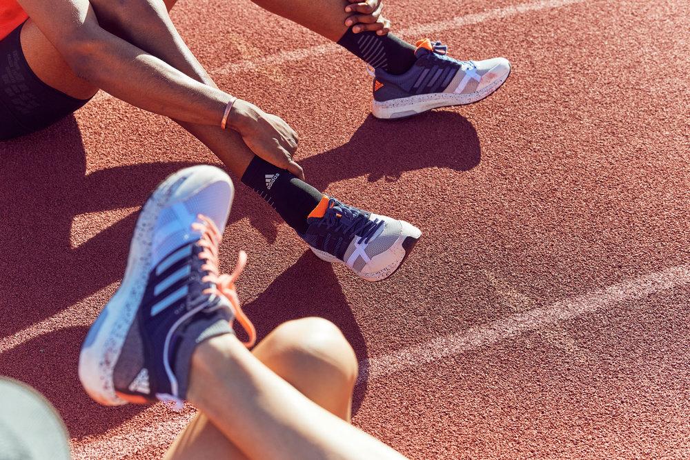 adidas_Running_AZ-26.jpg