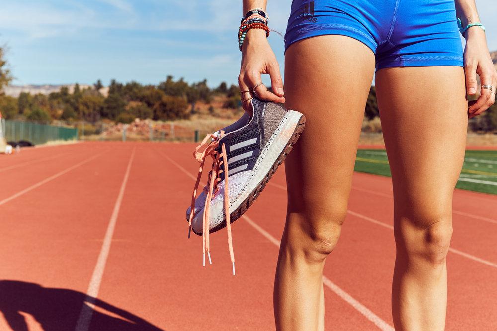 adidas_Running_AZ-28.jpg