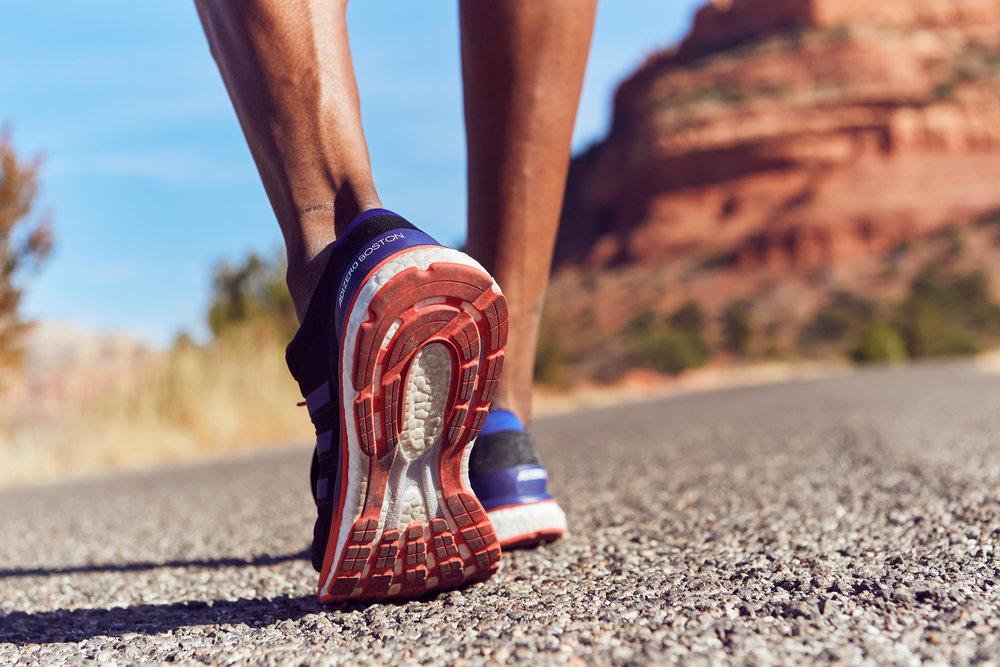 adidas_Running_AZ-15.jpg