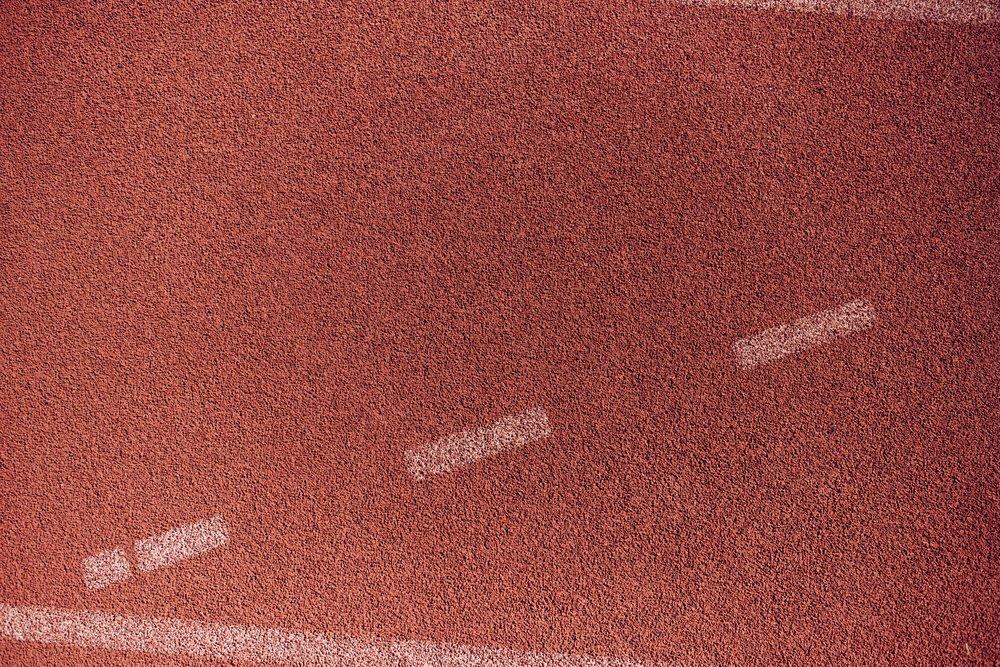 adidas_Running_AZ-16.jpg