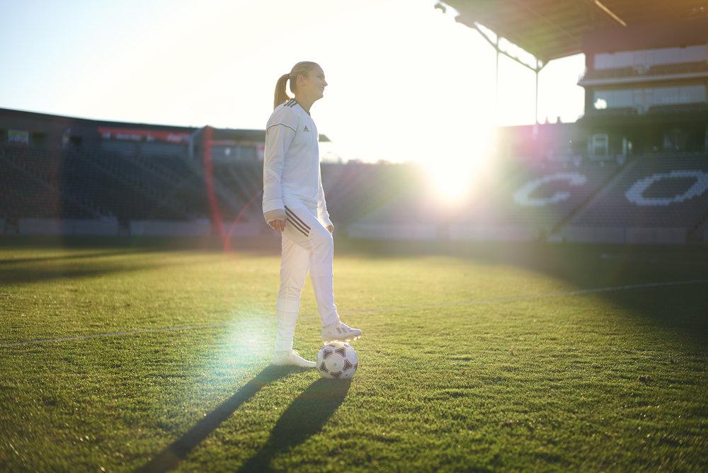 adidas_SheBreaksBarriers-3.jpg