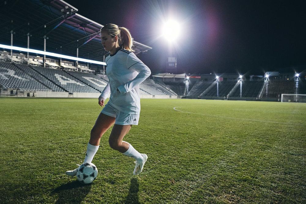 adidas_SheBreaksBarriers-5.jpg