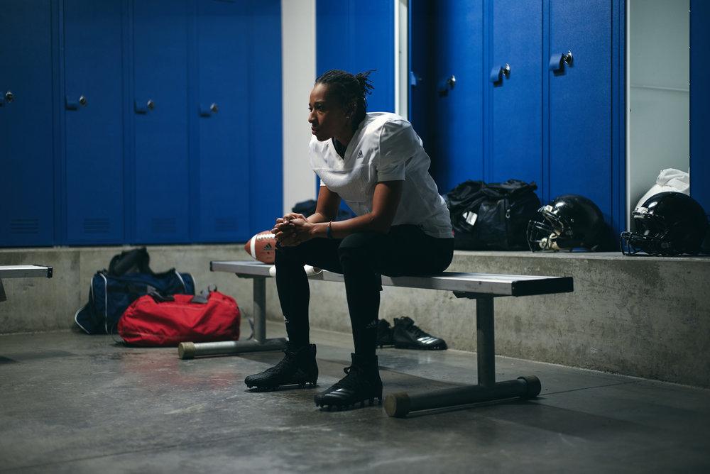 adidas_SheBreaksBarriers-1.jpg