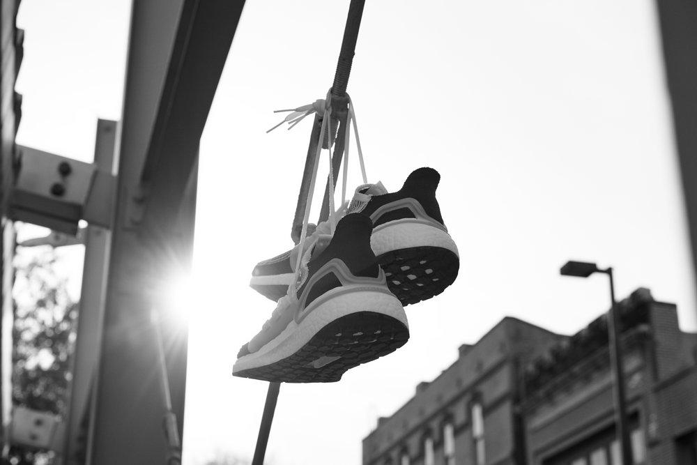 adidas_ubx19-2.jpg