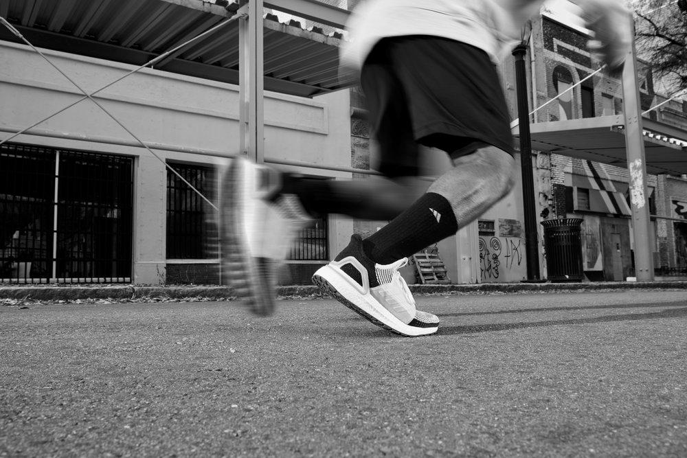adidas_ubx19-7.jpg