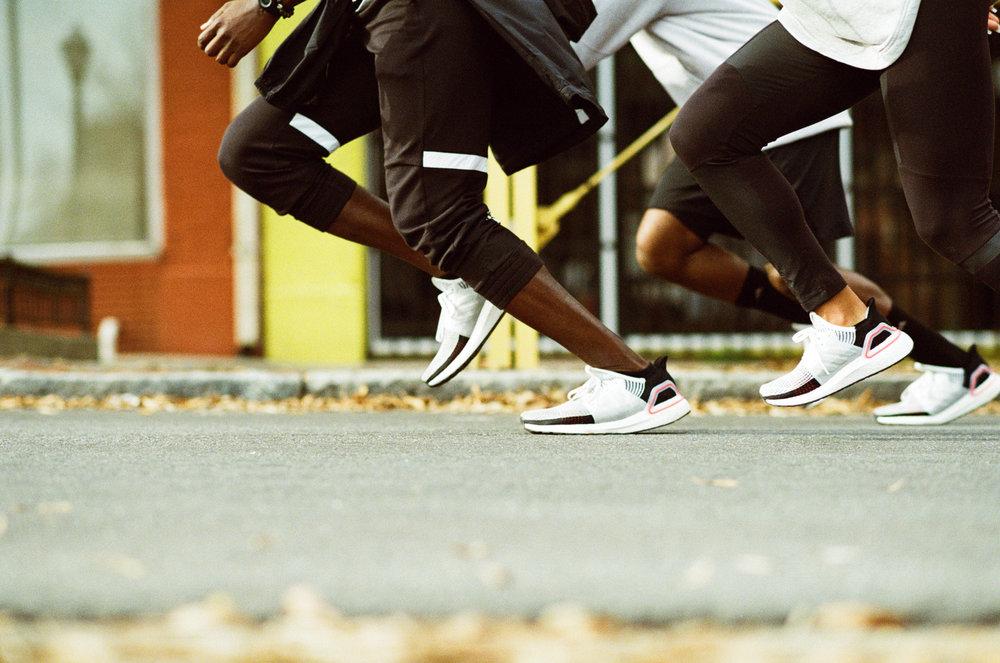 adidas_ubx19-14.jpg