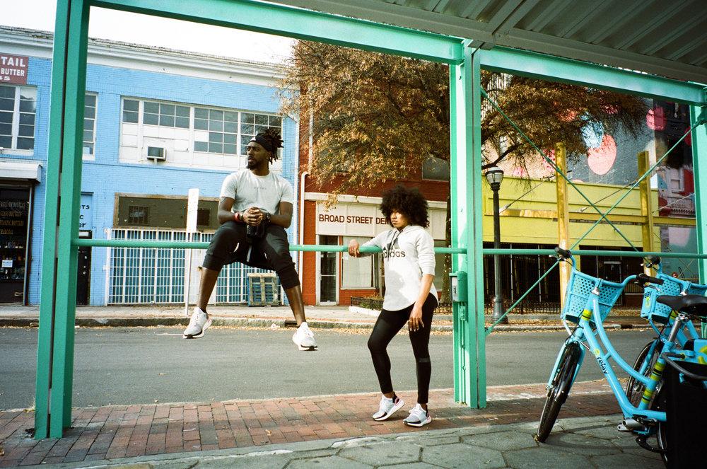 adidas_ubx19-15.jpg