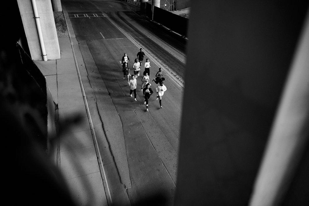 adidas_ubx19-23.jpg