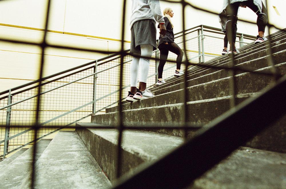 adidas_ubx19-32.jpg