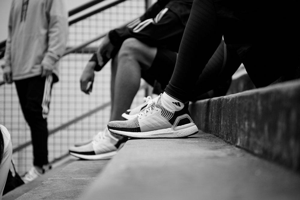 adidas_ubx19-33.jpg