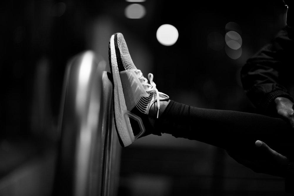 adidas_ubx19-44.jpg