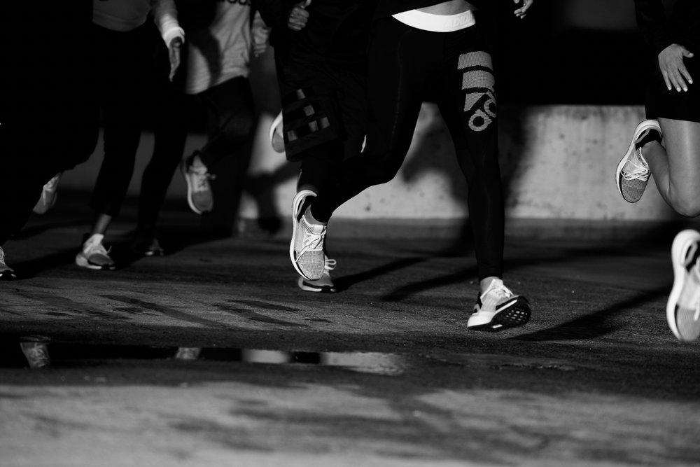 adidas_ubx19-48.jpg