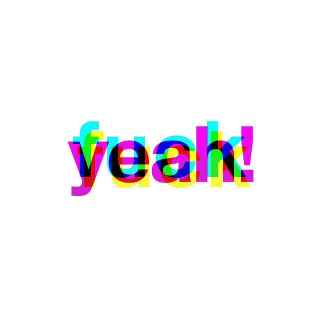 jessewright :      [ yeah! ]  (by  @jessewright )