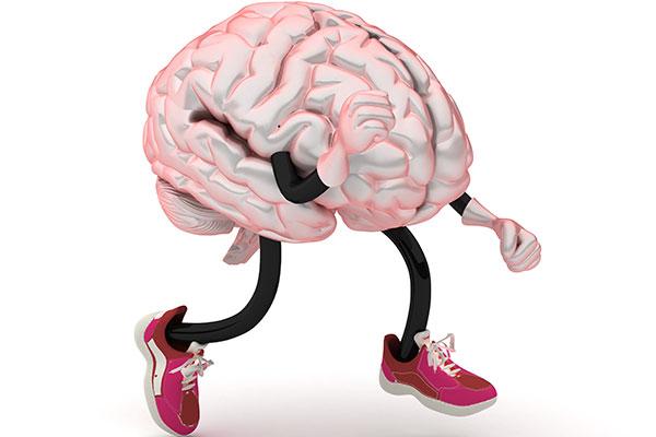 running-brain.jpg