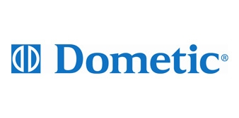 Dometic-logo.jpg