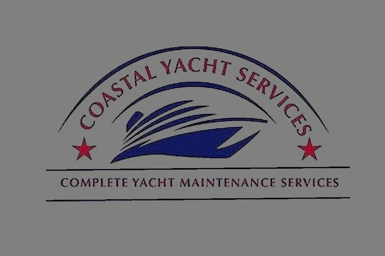 Coastal Yacht Services