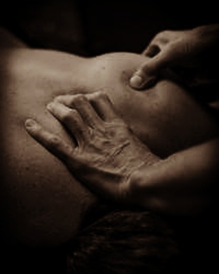 webbsida datum prostata massage
