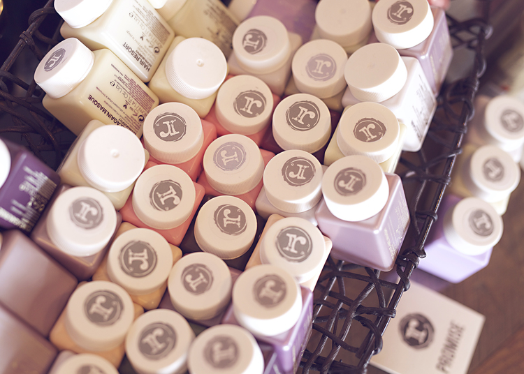 mini+bottles.jpg