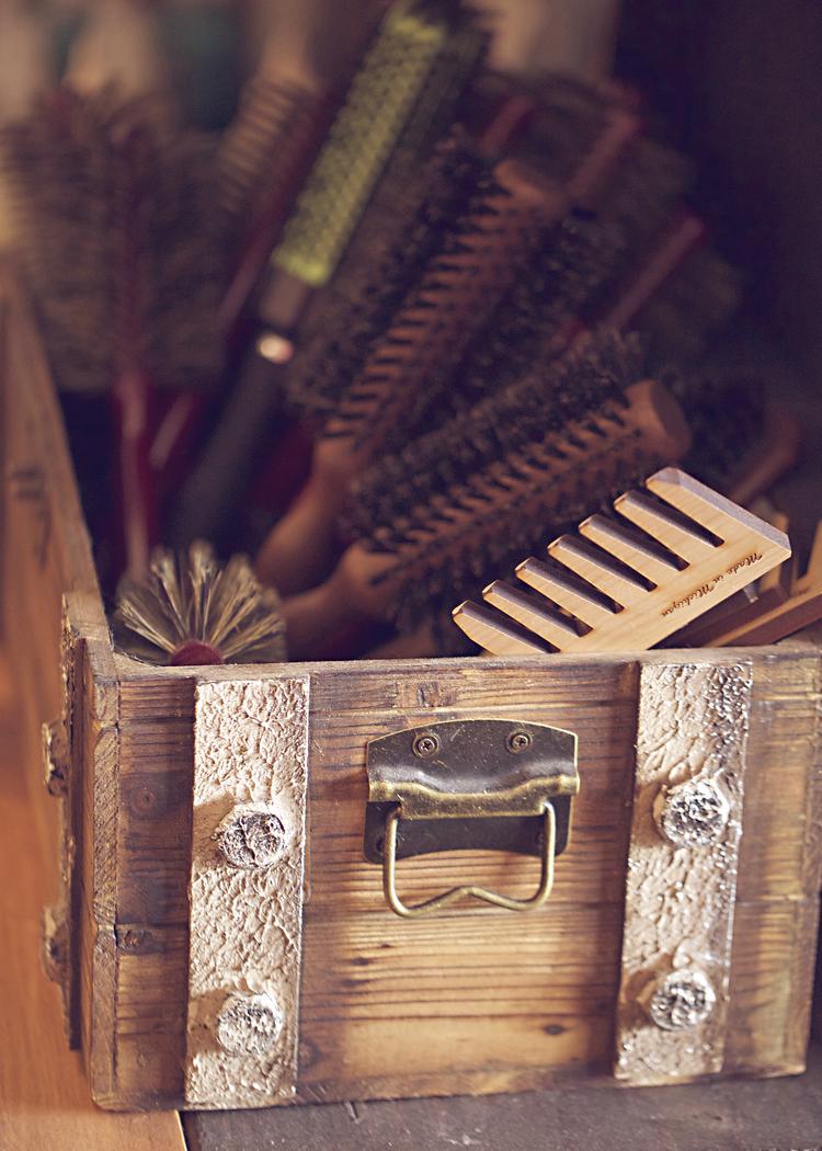 wood+combs.jpg