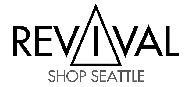 Revival Shop Seattle