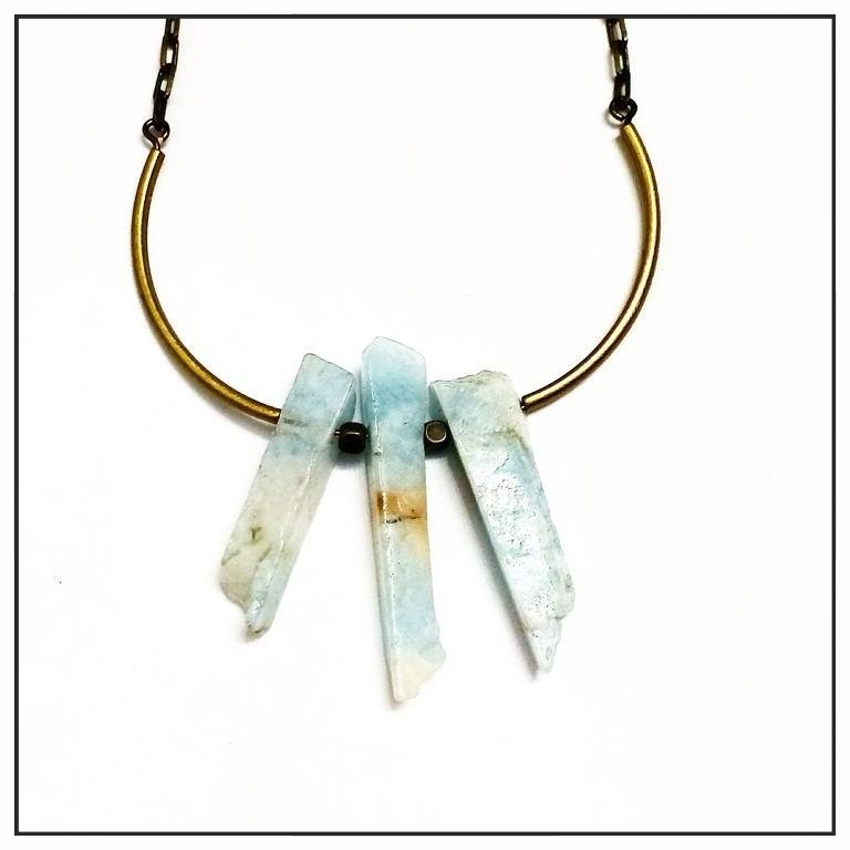 McCarthy Jewelry Designs