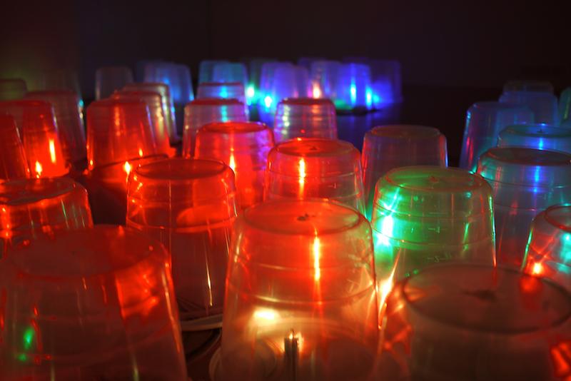 illuminatedlake3.jpg