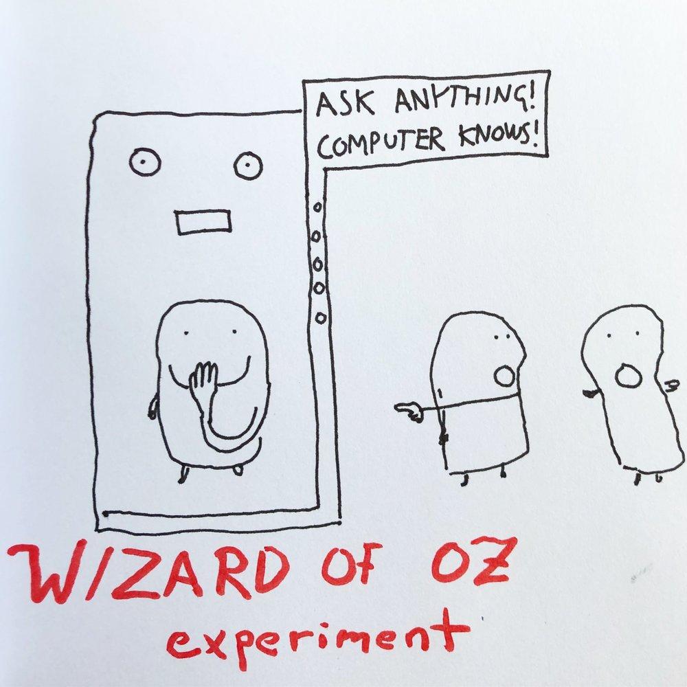 WizardOfOz - 1.jpg