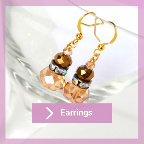 Template-Earrings.jpg
