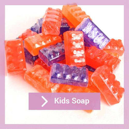 Template-KidsSoap.jpg